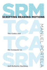 Cover Scripting Reading Motions