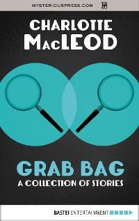 Cover Grab Bag