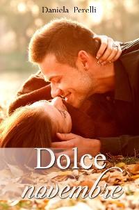 Cover Dolce novembre