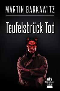 Cover Teufelsbrück Tod