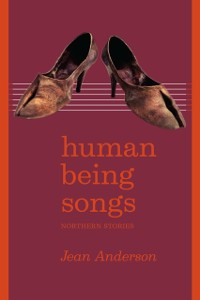 Cover Human Being Songs