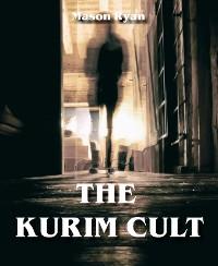 Cover The Kurim Cult