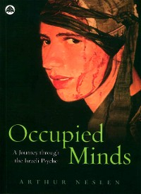 Cover Occupied Minds