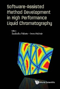 Cover Software-assisted Method Development In High Performance Liquid Chromatography