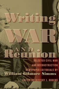 Cover Writing War and Reunion