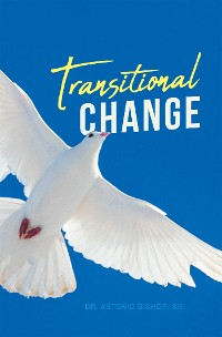 Cover Transitional Change