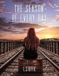 Cover The Season of Every Day