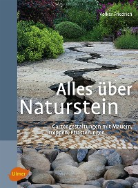 Cover Alles über Naturstein