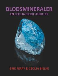 Cover Blodsmineraler