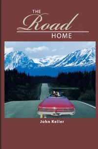 Cover Road Home