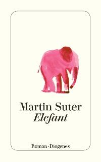 Cover Elefant