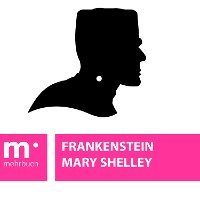 Cover Frankenstein