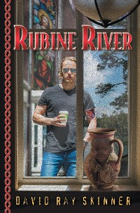 Cover Rubine River