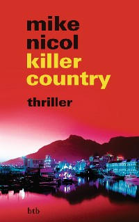 Cover killer country