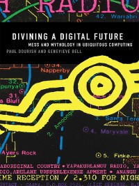 Cover Divining a Digital Future