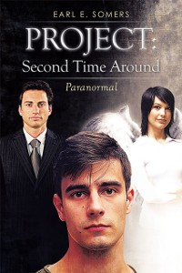 Cover Project: Second Time Around