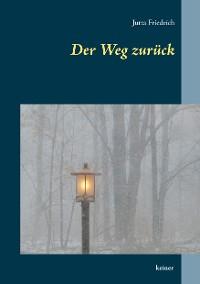 Cover Der Weg zurück