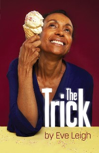 Cover The Trick