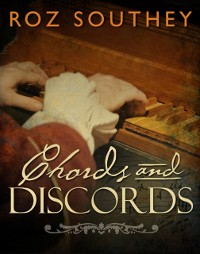 Cover Chords and Discords