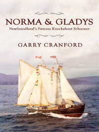 Cover Norma & Gladys