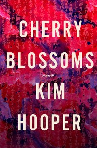 Cover Cherry Blossoms