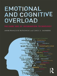 Cover Emotional and Cognitive Overload