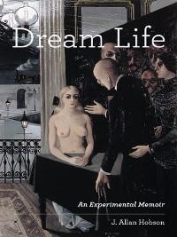 Cover Dream Life