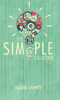 Cover The Simple Solution