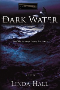 Cover Dark Water