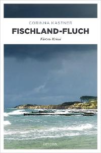 Cover Fischland-Fluch