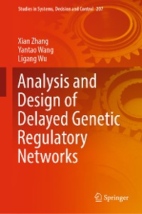 Cover Analysis and Design of Delayed Genetic Regulatory Networks