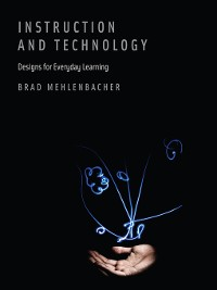 Cover Instruction and Technology