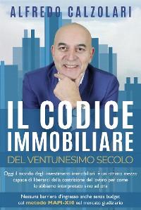 Cover Il Codice Immobiliare del Ventunesimo Secolo