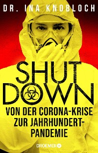 Cover Shutdown