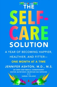 Cover Self-Care Solution