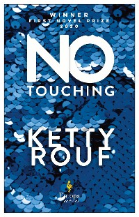 Cover No Touching