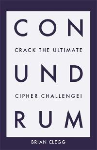 Cover Conundrum