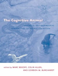 Cover Cognitive Animal