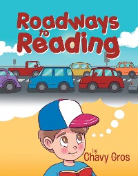 Cover Roadways to Reading