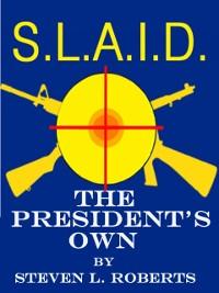 Cover President's Own