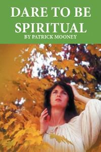 Cover Dare to Be Spiritual