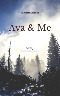 Cover Ava & Me