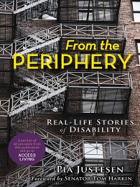 Cover From the Periphery