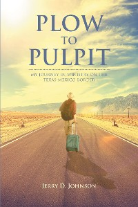 Cover Plow To Pulpit