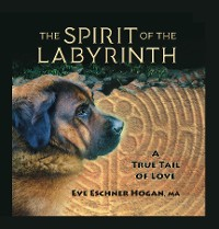 Cover The Spirit of the Labyrinth