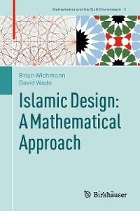 Cover Islamic Design: A Mathematical Approach