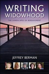 Cover Writing Widowhood