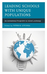 Cover Leading Schools with Unique Populations