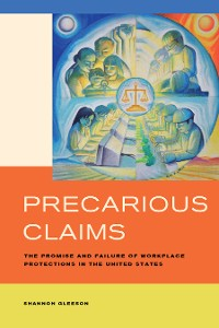 Cover Precarious Claims