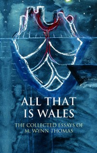 Cover All That Is Wales